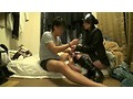 Today I'm Going To... Violate Your Nipples Arisu Toyonaka preview-12