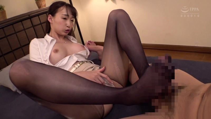 [WFR-011] This Elder Sister Type Was On Her Way Home And Had Lust To Spare, And She Was Dripping Wet And Cum Crazy All The Way To The Core Kurea Hasumi