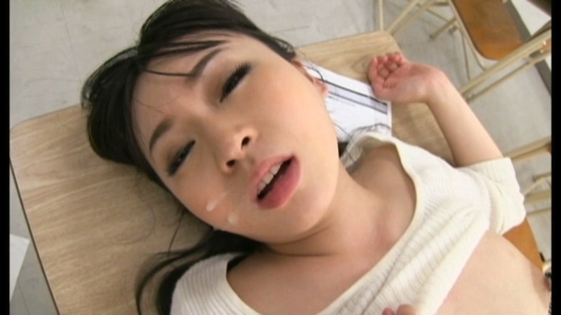 NOPA-001 The Ladies That Get Turned On Wearing Panty Hose with No Underwear Ver. 1 - 24 Years Old Female Teacher's Wearing Pantyhose's Wet Pussy