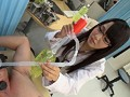 Piss Doctor Ayaka Tomoda preview-6