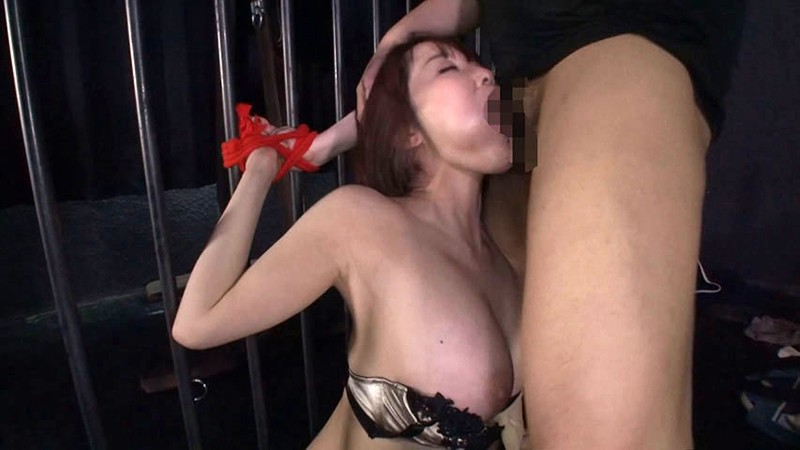 DOKS-344 - Unavoidable Deep Throating - Office K S