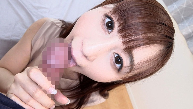DROP-051 Studio OFFICE K'S - Amateur Girls Give Their First Blowjob And Get Loads Blown In Their Mou