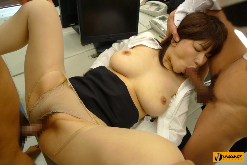 Teacher japan fuck, hot pudgy naked chick