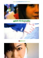 girl friends Pure Girls Document 7 下載