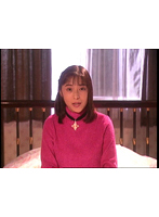 Her Wet Pussy Is Her Only Flaw Rina Kitahara Download