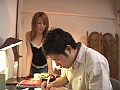 (433radd105)[RADD-105] Real Footage: Incest Drama Series! Transsexual Brothers Compilation Download 4