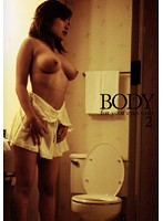 BODY For your eyes only 2 Download