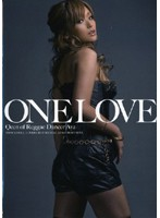 ONE LOVE AYA Download
