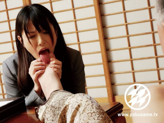 YAG-091 Studio Eiten Housewives' Embarrassing Outdoor Play 24 Chika Arimura