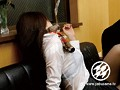Shy Housewives Outside 29 Yurika Matsudaira preview-13