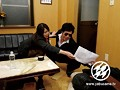 Shy Housewives Outside 29 Yurika Matsudaira preview-9