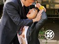 Fallen Wife's Torture & Rape PARTY Seri Asami preview-11
