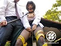 Fallen Wife's Torture & Rape PARTY Seri Asami preview-8