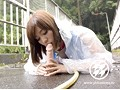 The Exhibitionist Wife Club DX Masochist Lover's 235 Minutes With Yuria Ashina preview-6