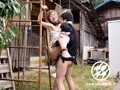 A Horny Big Tits Wife In A Perverted Four Way Orgasm Addicted To Outdoor Semen Sucking Cum Bucket Sex Risa Kamiki (Age 33) preview-5