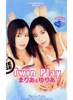Twin Play Maria and Yuria Download