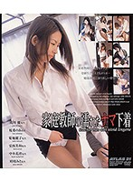 A Private Tutor In Wet And Raw Panties 下載