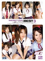INSTANT LOVE THE BEST 3 下載