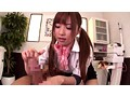 Kokomi Naruse Works at Massage Parlor preview-5