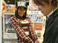 Mao Hamasaki Dispatched to Private Room Video Store. preview-1