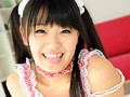 A Slave Maid Just For Me Airi Sato preview-20