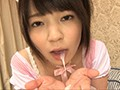 My Very Own Slave Maid Miko Hanyu preview-11