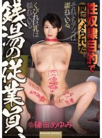 Bathhouse Employee Gets Caught In A Trap To Become A Sex S***e, But She's Wet Down There, Her Big Titties Swing Over Her Small Waist, Ayumi Shinoda Download