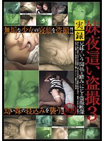 Molested Sisters Caught on Film 3 Download