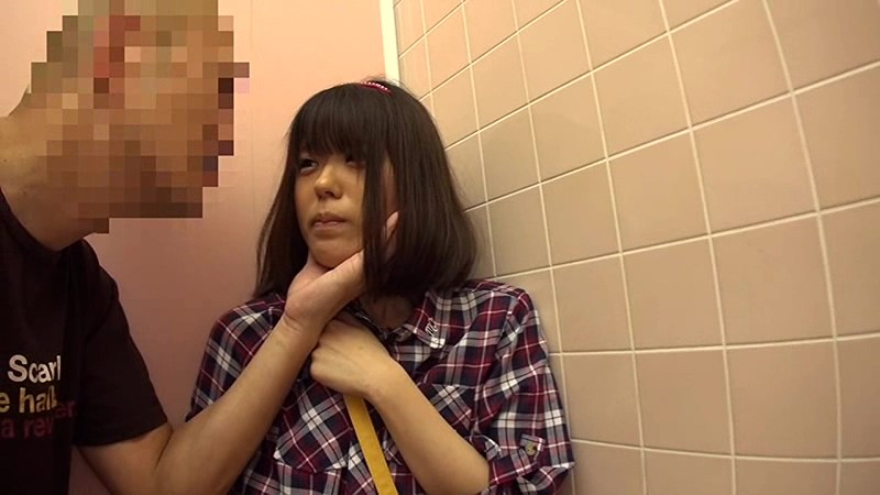 [IBW-539z] Raped In A Public Toilet Somewhere In Saitama -Tanned Barely Legal Girls On Their Way Home From The Pool-