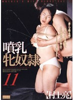 Milk Squirting Lady Slave 11 Ryo Murakami 下載
