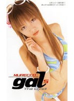 MURECCO gal 5 The Live!! Download