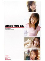 GIRLS*MIX 06 Download