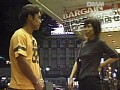 (55ad22)[AD-022] Action Video DX 22 Download 5
