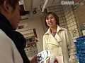 (55ad31)[AD-031] Action Video DX 31 Download 25