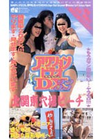 Action Video DX 33 Download