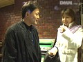 (55ad38)[AD-038] Action Video DX 38 Download 3