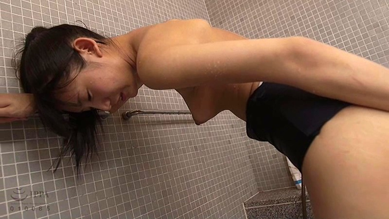 T28-546 I Using This H*******m App To Domesticate This Arrogant Bitch Into My Obedient And Breaking In Her Ass To Be My Creampie Sex S***e Papa's A Pervert! Ai Hoshina