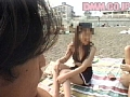 (55za002)[ZA-002] Action video again 2 Checking For Tan Lines Edition Download 10