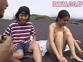 (55za005)[ZA-005] Sequel Action Video 5 Unreleased Film Compilation Download 10