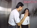 (55za005)[ZA-005] Sequel Action Video 5 Unreleased Film Compilation Download 28