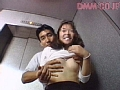 (55za005)[ZA-005] Sequel Action Video 5 Unreleased Film Compilation Download 29
