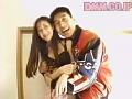 (55za017)[ZA-017] Action video again 17 (Room Inspection Compilation) Download 19