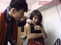 (55za017)[ZA-017] Action video again 17 (Room Inspection Compilation) Download 38