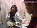 (55za017)[ZA-017] Action video again 17 (Room Inspection Compilation) Download 7
