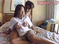 (55za021)[ZA-021] Sequel Action Video 21 Resort Lovers In Hawaii Compilation Download 14