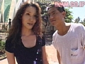 (55za021)[ZA-021] Sequel Action Video 21 Resort Lovers In Hawaii Compilation Download 6