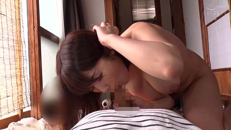 HODV-21399 I Did The Girl Next Door On My Summer Vacation Stand By Me