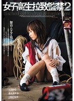 School Girl Abduction and Confinement 2 下載