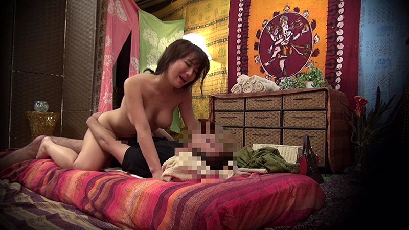 BDSR-244 - Shinagawa Hen You Have To Cum Heal Amateur Married Woman Cheated Free Trial And Deceit Of Thai Traditional Massage - BIGMORKAL big image 5