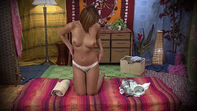 BDSR-244 - Shinagawa Hen You Have To Cum Heal Amateur Married Woman Cheated Free Trial And Deceit Of Thai Traditional Massage - BIGMORKAL
